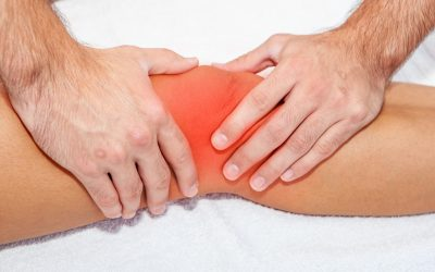 Overcome Your Injuries with Olympic Chiropractor
