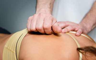 Leader in professional chiropractic treatments